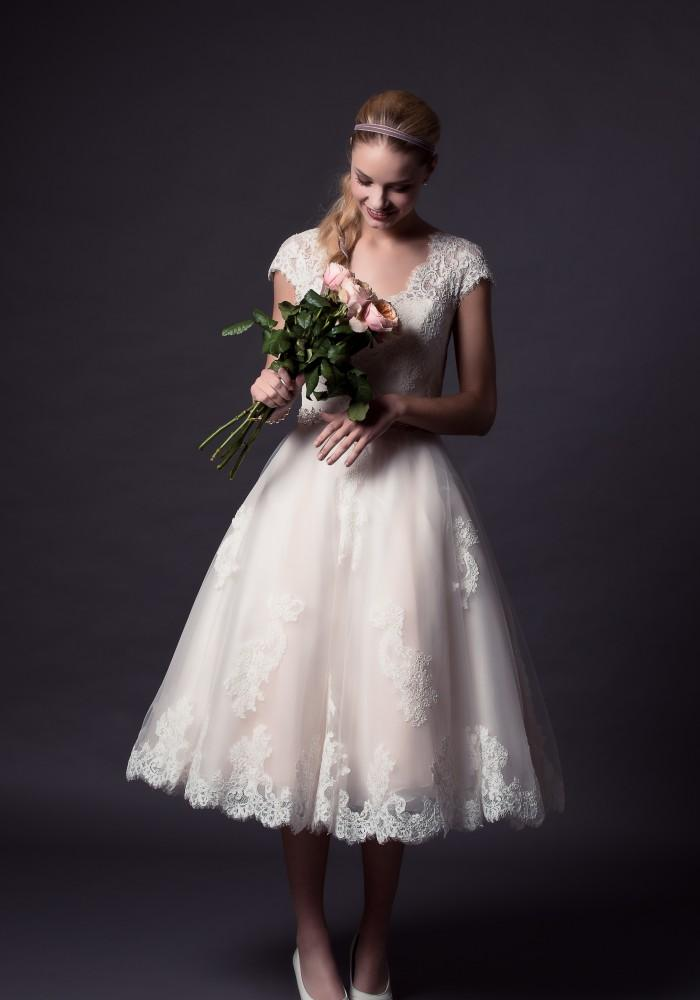 Rita Mae Wedding Dresses Cherished Wedding Boutique Mansfield