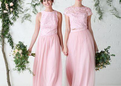 bridesmaids-separates2