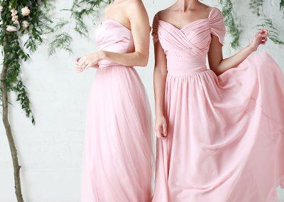bridesmaids-separates4