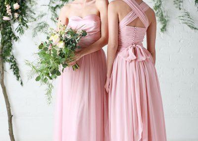 bridesmaids-separates5
