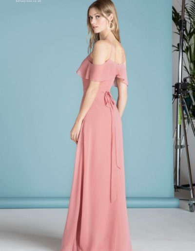 KR17_STORES_18645_091 copy_preview
