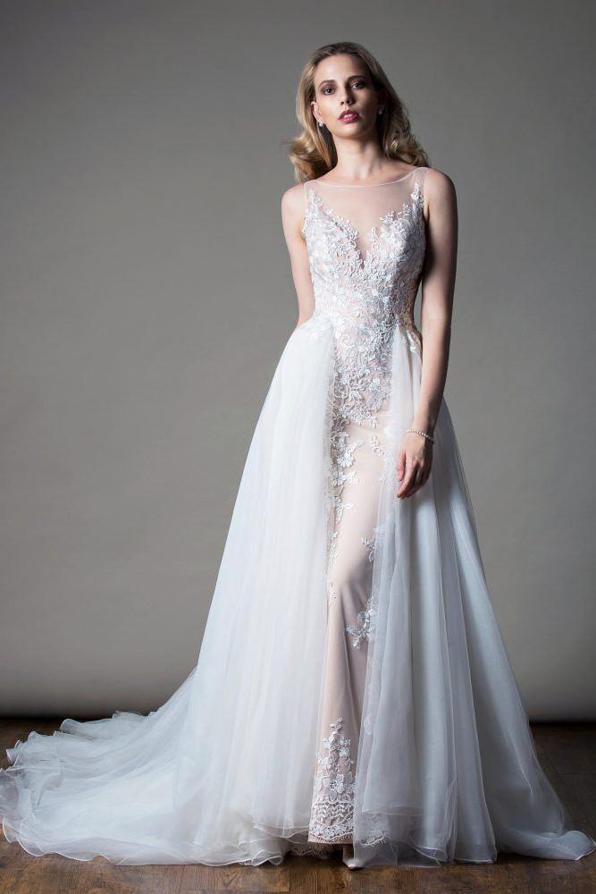 Designer Wedding Dresses   Bridal Gowns   Wedding Dresses Mansfield