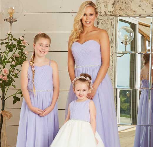 0b94ad7fb81 Designer Wedding Dresses